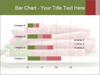0000084942 PowerPoint Templates - Slide 52