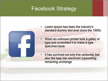 0000084942 PowerPoint Templates - Slide 6