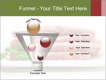0000084942 PowerPoint Templates - Slide 63