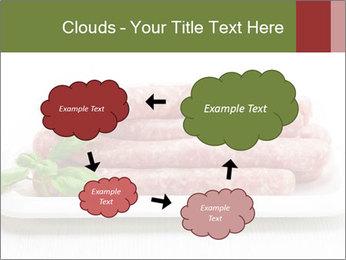 0000084942 PowerPoint Templates - Slide 72