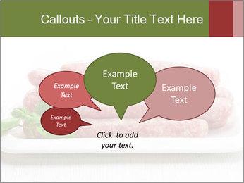 0000084942 PowerPoint Templates - Slide 73