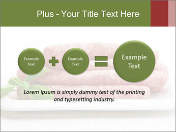 0000084942 PowerPoint Template - Slide 75