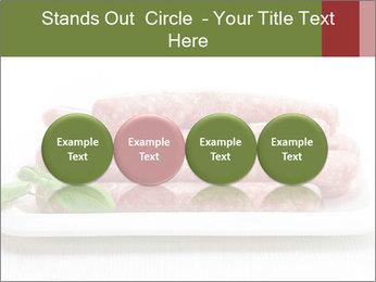 0000084942 PowerPoint Templates - Slide 76