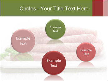 0000084942 PowerPoint Template - Slide 77