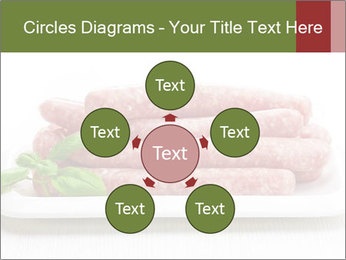 0000084942 PowerPoint Templates - Slide 78