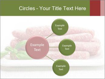 0000084942 PowerPoint Templates - Slide 79
