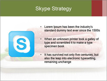 0000084942 PowerPoint Template - Slide 8