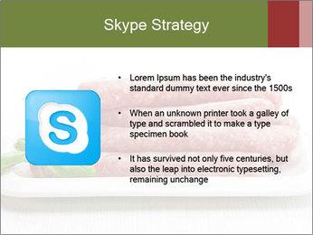 0000084942 PowerPoint Templates - Slide 8
