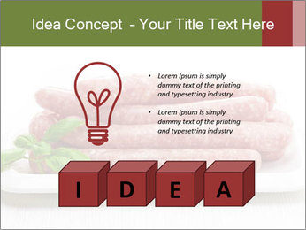 0000084942 PowerPoint Template - Slide 80