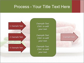 0000084942 PowerPoint Template - Slide 85