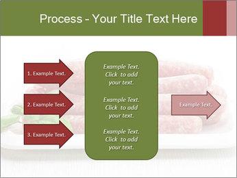 0000084942 PowerPoint Templates - Slide 85