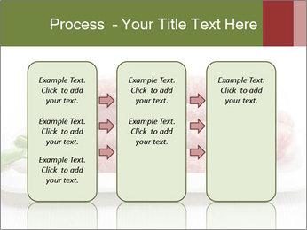 0000084942 PowerPoint Templates - Slide 86