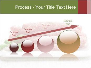 0000084942 PowerPoint Templates - Slide 87