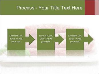 0000084942 PowerPoint Templates - Slide 88