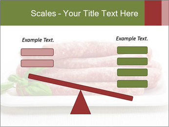 0000084942 PowerPoint Templates - Slide 89