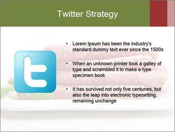 0000084942 PowerPoint Templates - Slide 9