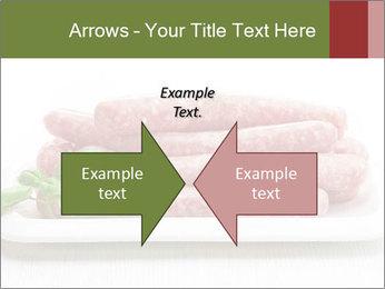 0000084942 PowerPoint Templates - Slide 90