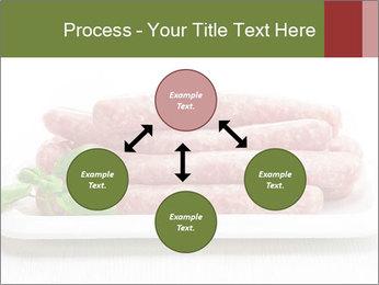 0000084942 PowerPoint Templates - Slide 91