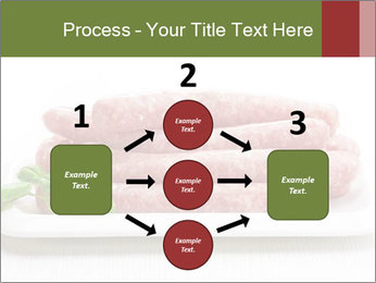 0000084942 PowerPoint Templates - Slide 92