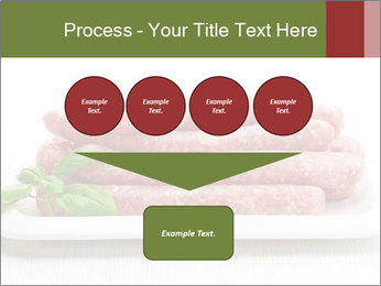 0000084942 PowerPoint Template - Slide 93