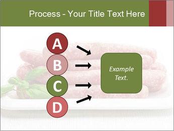0000084942 PowerPoint Templates - Slide 94