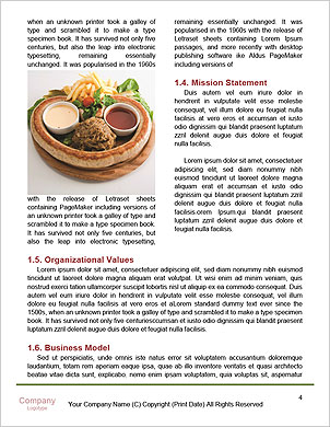 0000084942 Word Template - Page 4