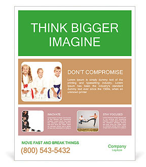 0000084943 Poster Templates