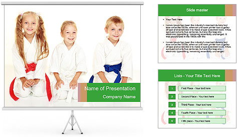 0000084943 PowerPoint Template