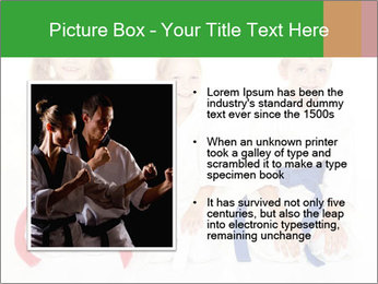 0000084943 PowerPoint Template - Slide 13