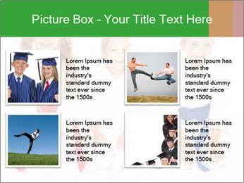 0000084943 PowerPoint Template - Slide 14