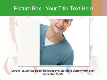 0000084943 PowerPoint Template - Slide 15