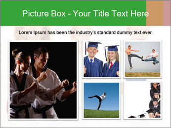 0000084943 PowerPoint Template - Slide 19