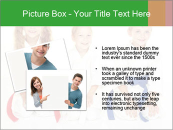 0000084943 PowerPoint Template - Slide 20