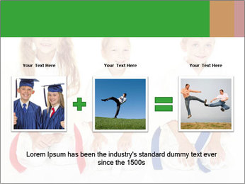 0000084943 PowerPoint Template - Slide 22