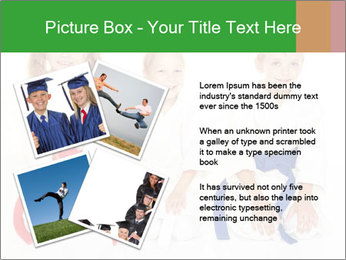 0000084943 PowerPoint Template - Slide 23