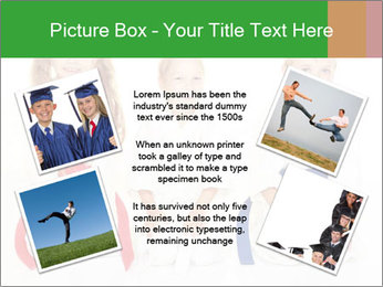0000084943 PowerPoint Template - Slide 24