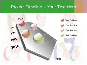 0000084943 PowerPoint Template - Slide 26