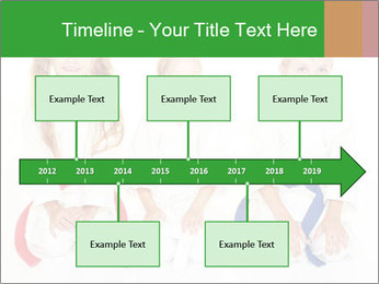 0000084943 PowerPoint Template - Slide 28