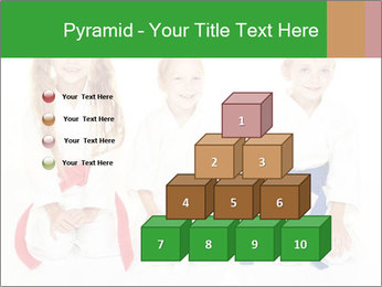 0000084943 PowerPoint Template - Slide 31