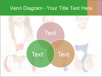 0000084943 PowerPoint Template - Slide 33