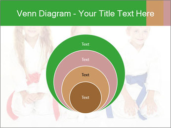0000084943 PowerPoint Template - Slide 34