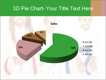 0000084943 PowerPoint Template - Slide 35