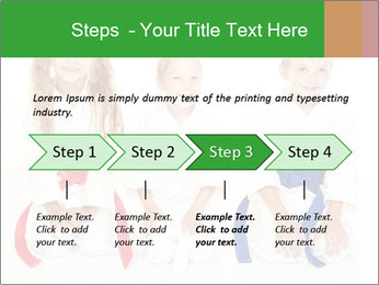 0000084943 PowerPoint Template - Slide 4