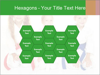 0000084943 PowerPoint Template - Slide 44
