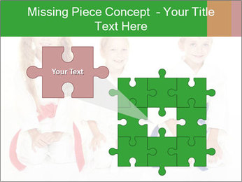 0000084943 PowerPoint Template - Slide 45