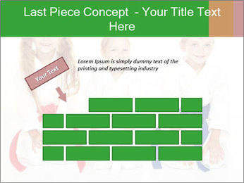 0000084943 PowerPoint Template - Slide 46