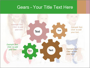 0000084943 PowerPoint Template - Slide 47