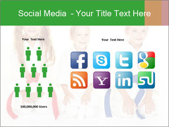 0000084943 PowerPoint Template - Slide 5