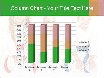 0000084943 PowerPoint Template - Slide 50