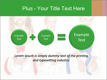 0000084943 PowerPoint Template - Slide 75